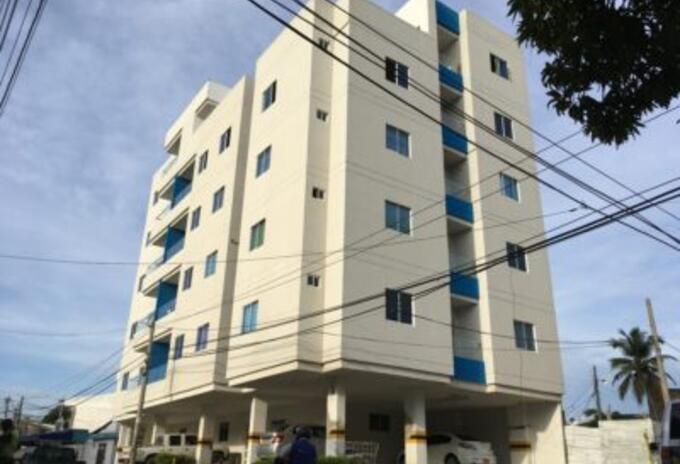 Construcciones ilegales de Cartagena son un problema de Estado: Alcalde (e) de Cartagena
