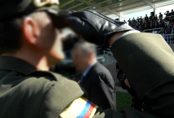 Policía Colprensa